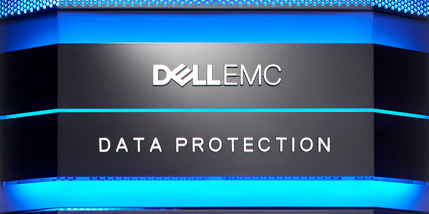 Dell EMC Protected